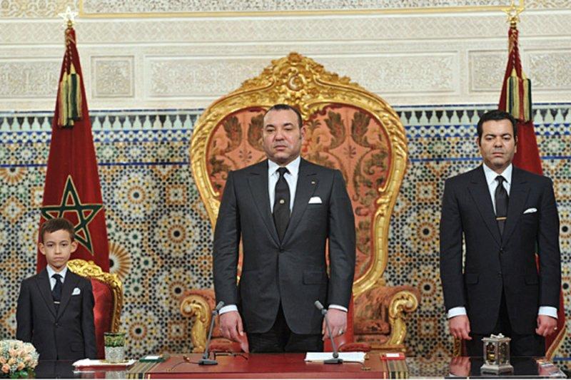 0310-Morocco-king.jpg