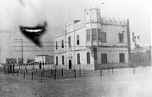 220px-Casa_del_gobierno_La_Agüera_1.928-1.935