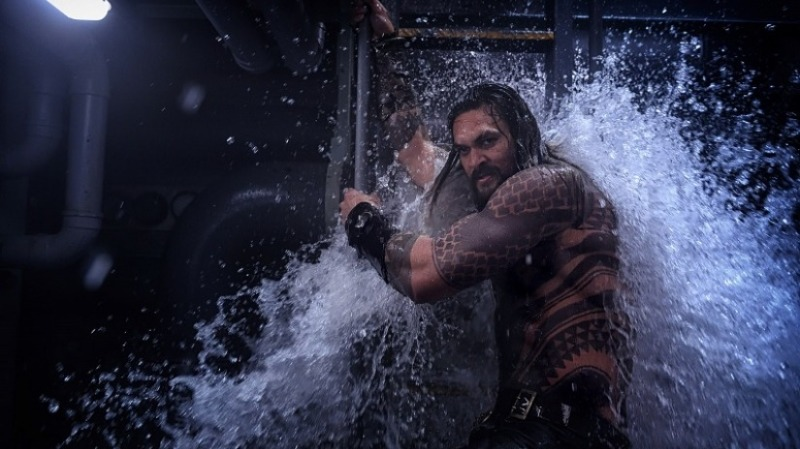 aquaman-movie-jason-momoa