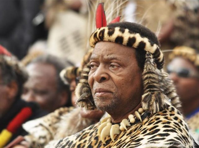 Goodwill-Zwelithini.jpg