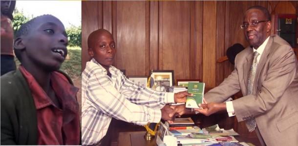 Mwenda-Mutunga-610x299.jpg