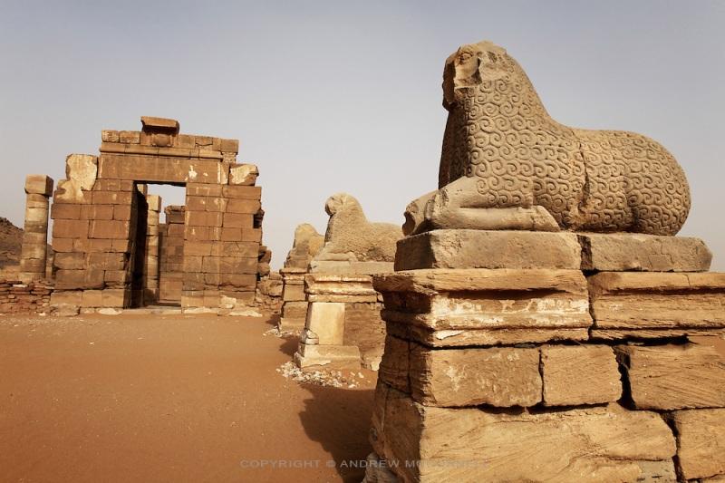Sudan-43.jpg